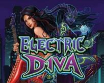 Electric Diva