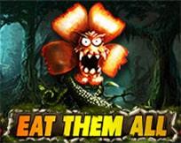 Eat them all