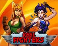 Reel Fighters