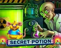 Secret Potion