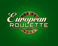European Roulette TH