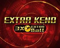 Extra Keno